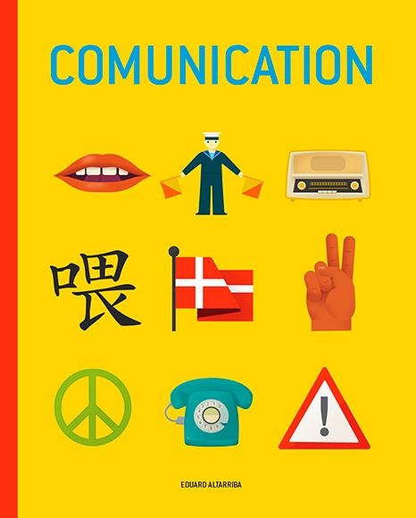 La nostra cuina - Comunicació. Nuestra cocina - Comunicación. What's cooking - Comunication