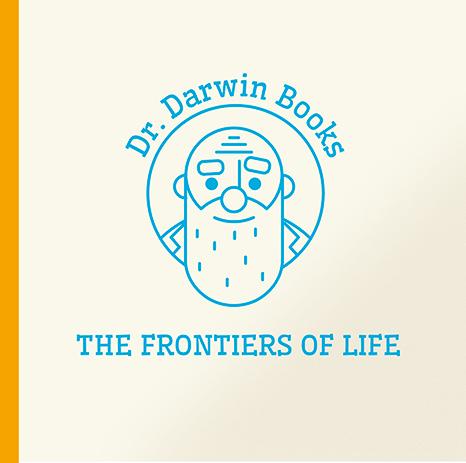 La nostra cuina - DarwinBooks. Nuestra cocina - DarwinBooks. What's cooking - DarwinBooks