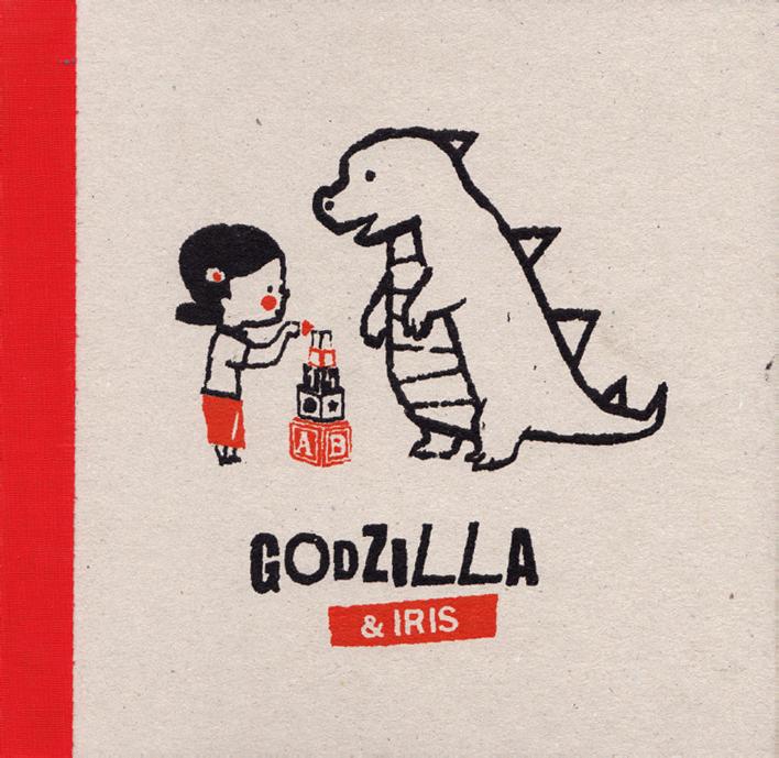 La nostra cuina - Gozilla&Iris. Nuestra cocina - Gozilla&Iris. What's cooking - Gozilla&Iris