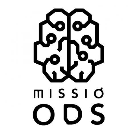 Portfolio - Misión ODS