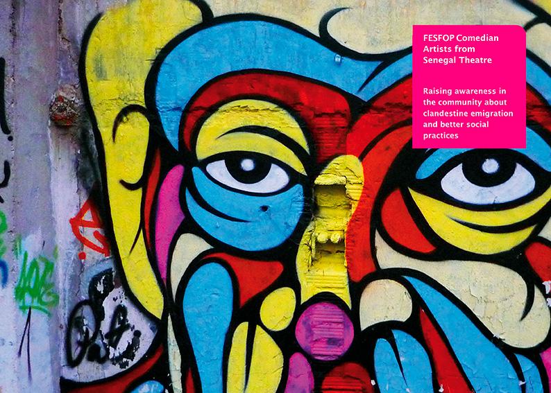 Serveis - Disseny gràfic i editorial