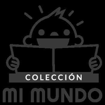Colección Mi mundo