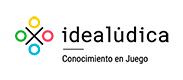 logo-idealudica